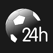 Newcastle News 24h