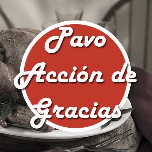 Pavo Acción de Gracias: Receta
