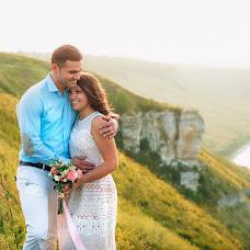 Wedding photographer Kseniya Yaroslavovna (kseenia). Photo of 13.08.2016