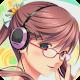 Anime Radio for PC-Windows 7,8,10 and Mac
