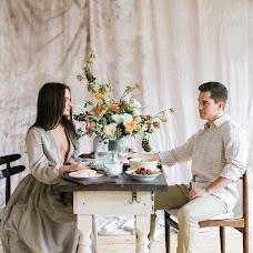 Wedding photographer Maksim Gorbunov (GorbunovMS). Photo of 09.07.2016