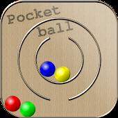 Poсket Ball