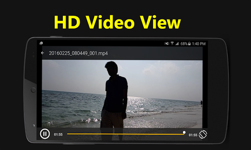 免費下載遊戲APP|HD Video  Player for Android app開箱文|APP開箱王