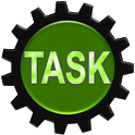 Ultra Task Killer icon