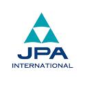 JPA iTraveler icon