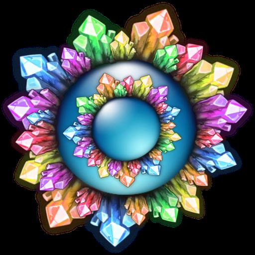 Gemminerals - Gemstone & Minerals Quiz