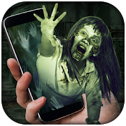 App Ghost Prank APK for Windows Phone