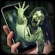 Ghost Prank (app)
