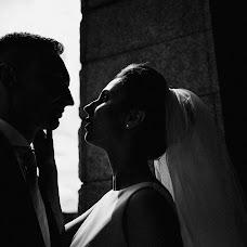 Wedding photographer Vladimir Borodenok (Borodenok). Photo of 26.06.2018