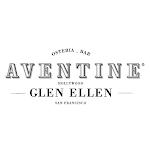 Logo for Aventine Glen Ellen