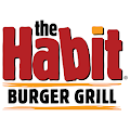 The Habit Burger Grill APK