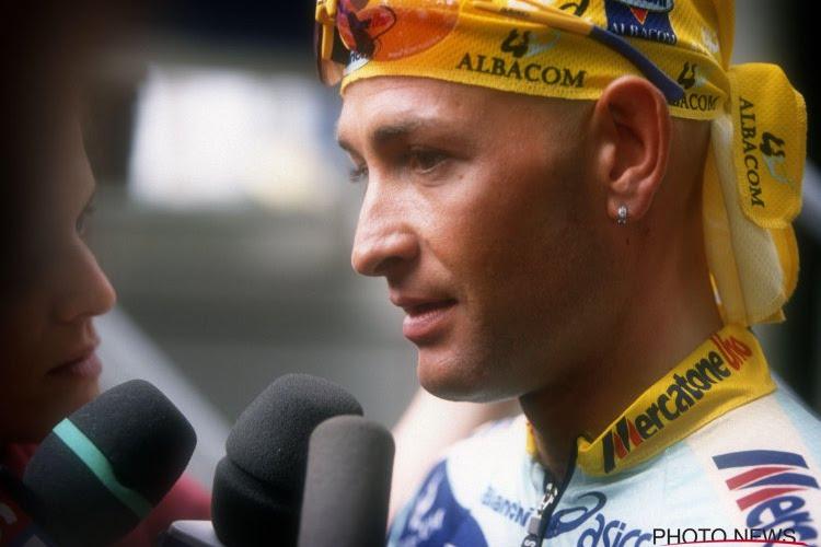 """Moeder van Marco Pantani komt met nieuwe oproep: """"Mijn gevecht voor de waarheid gaat verder"""""""
