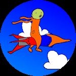 Class Chaos Icon
