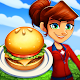Diner DASH Adventures: a time management game