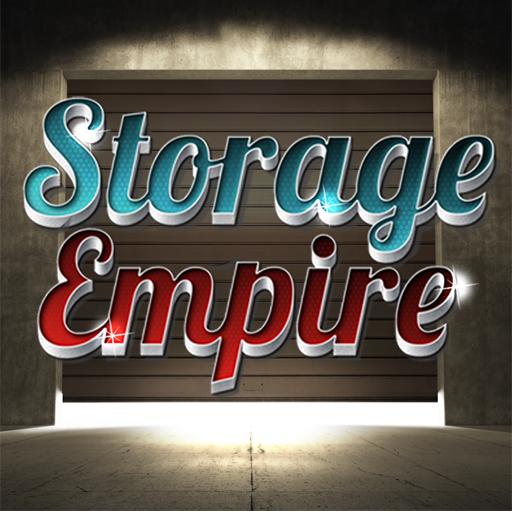 Storage Empire