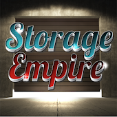 Storage Empire