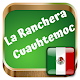 La Ranchera De Cuauhtemoc Radios de Mexico En Vivo Download for PC Windows 10/8/7