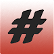 Download Trending HashTags For PC Windows and Mac