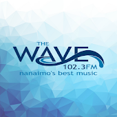 102.3 The Wave