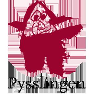 Mimer Pysslingen