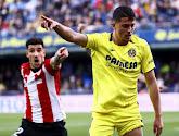 Officiel : West Ham accueille Pablo Fornals