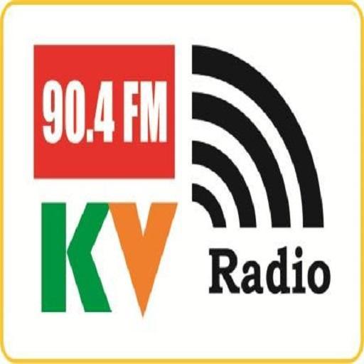 Radio Kamalvani 90.4