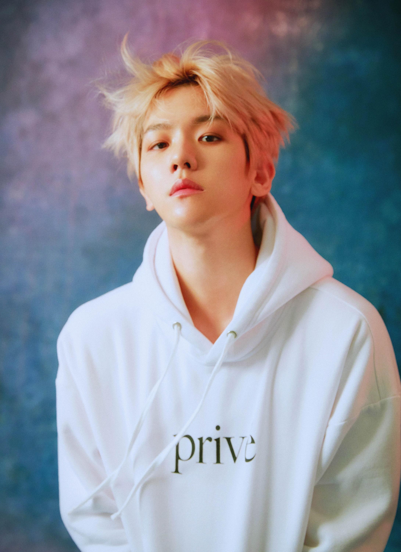 bbh3 Ahn Yeonhoo