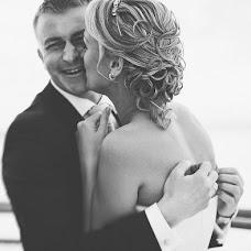 Wedding photographer Evgeniy Parshin (parshin-ea). Photo of 16.07.2013