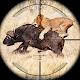 Animal Hunting: Safari 4x4 armed action shooter for PC-Windows 7,8,10 and Mac