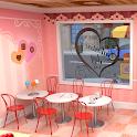 Escape Chocolate Shop icon