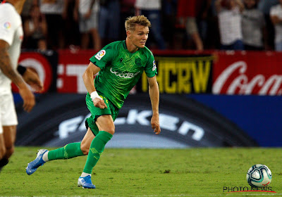 🎥 Real Sociedad laat dure punten liggen in de strijd om een Europees ticket: heerlijk doelpunt Isak niet genoeg voor de overwinning