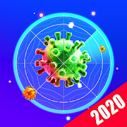 Antivirus Free 2020 - Virus Cleaner