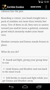 Zombie-Exodus 4