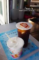 謙備伯冰店