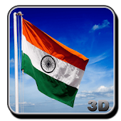 dynamic flag indian