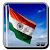 dynamic flag indian file APK for Gaming PC/PS3/PS4 Smart TV