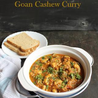 Masoor Tonak | Sabut Masoor Dal Masala Recipe | Whole Brown Lentils