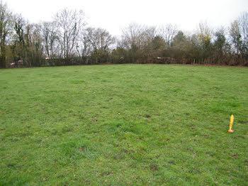 terrain à Nogent-le-Rotrou (28)