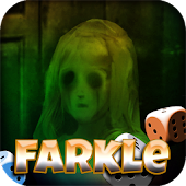 Farkle: Haunted House