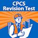 CPCS Revision Test Lite