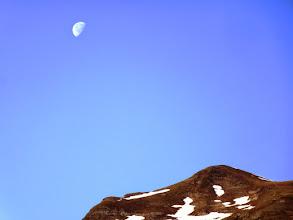 Photo: Magici Monti Azzurri!