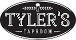 Logo for Tyler's Restaurant & Taproom - Carrboro