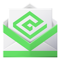 K-@ Mail - Email App icon