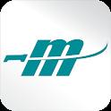 El Machetazo App icon