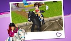 LEGO® Friendsのおすすめ画像3