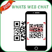 Tải Whats Web Chat miễn phí