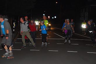 Photo: 2014-09-10 10e Haarlem Night Skate