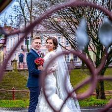 Wedding photographer Nadezhda Shanchuk (zolotons). Photo of 07.01.2016