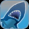 Shark Shock - Hungry sharks! apk