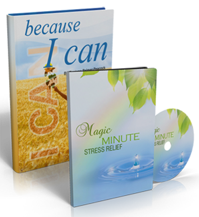 Click Here To Access The Heal your Community Free Gifts